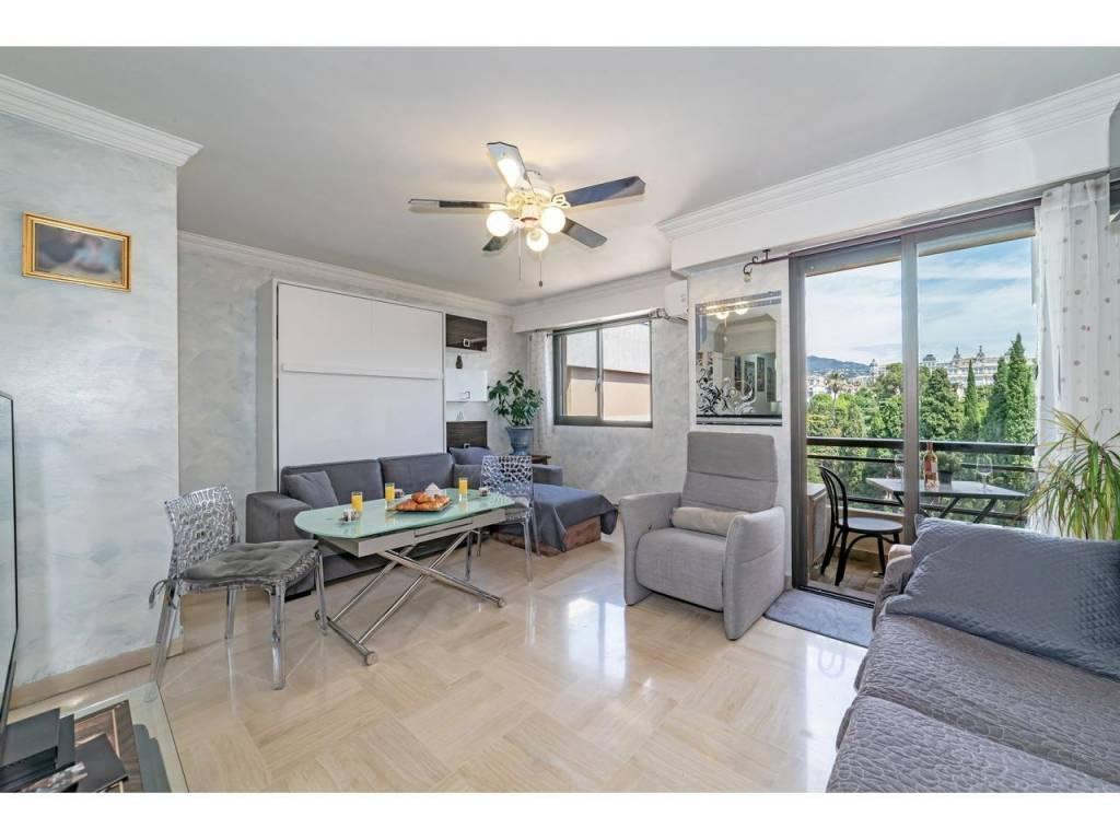 Appartement  1 Locali 38.56m2  In vendita   189000 €
