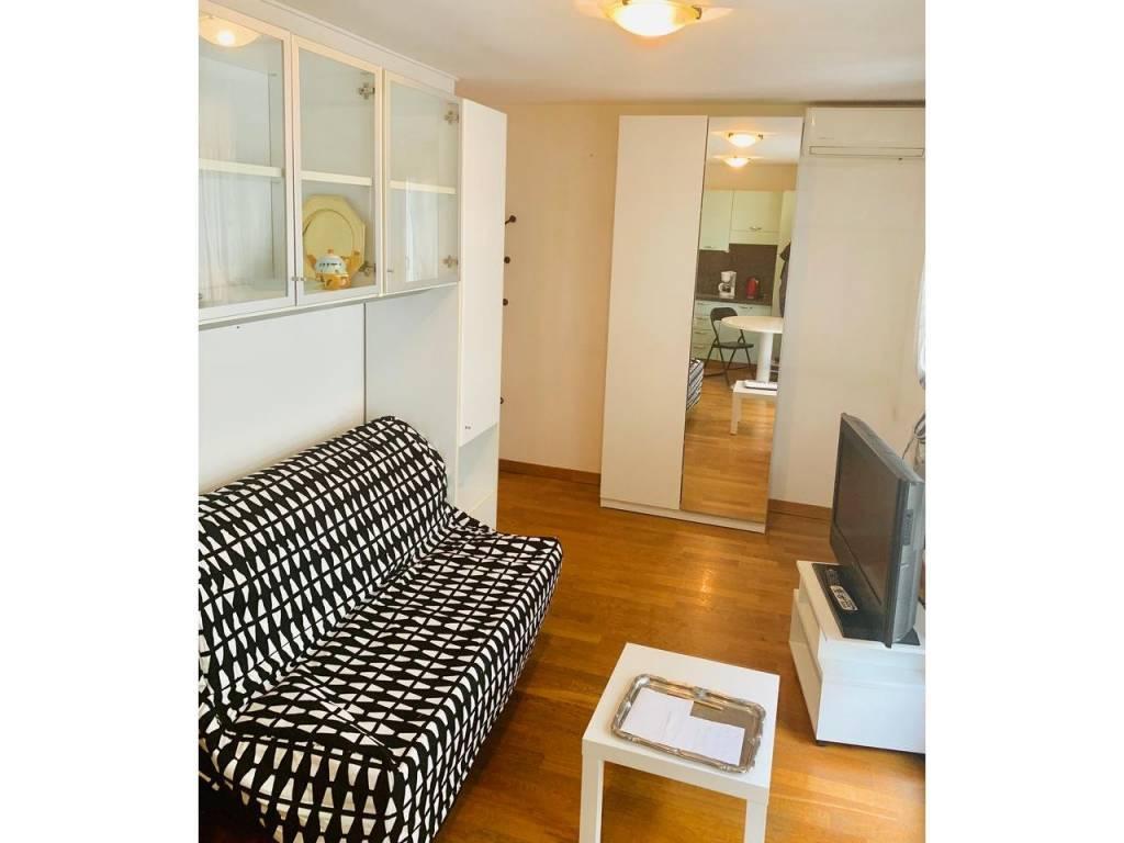 Appartement  1 Locali 21.2m2  In vendita   142000 €