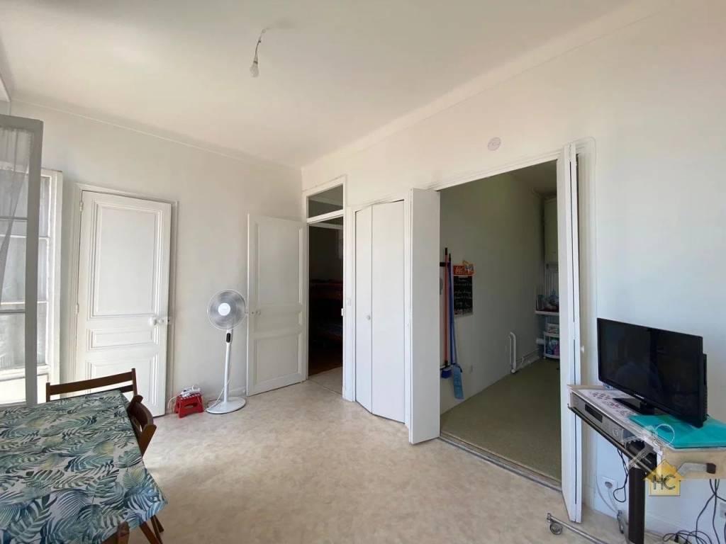 Vendita Appartamento Cannes Centre