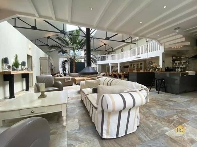 Sale Loft Cannes