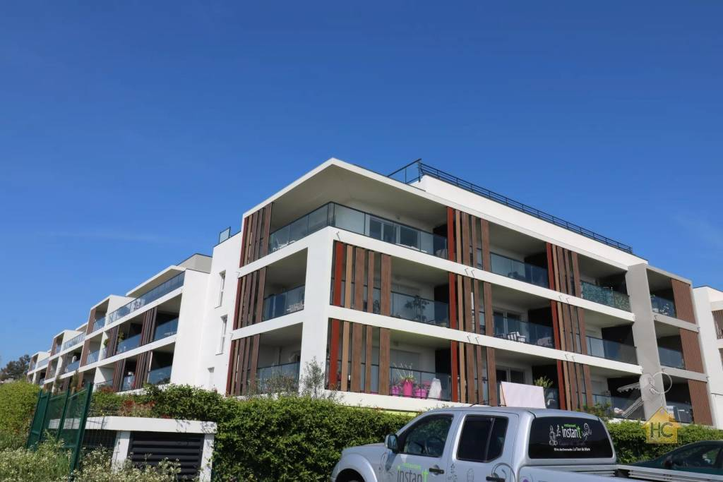 Sale Apartment Fréjus