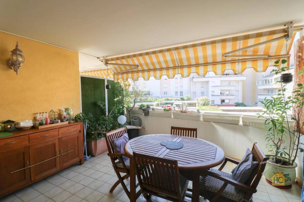 Vendita Appartamento Cannes-la-Bocca