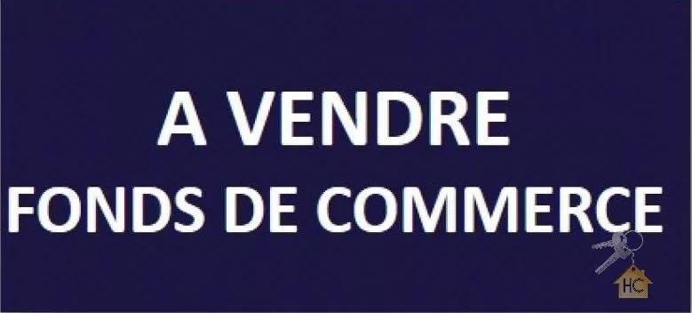 Sale Business assets Cannes-la-Bocca