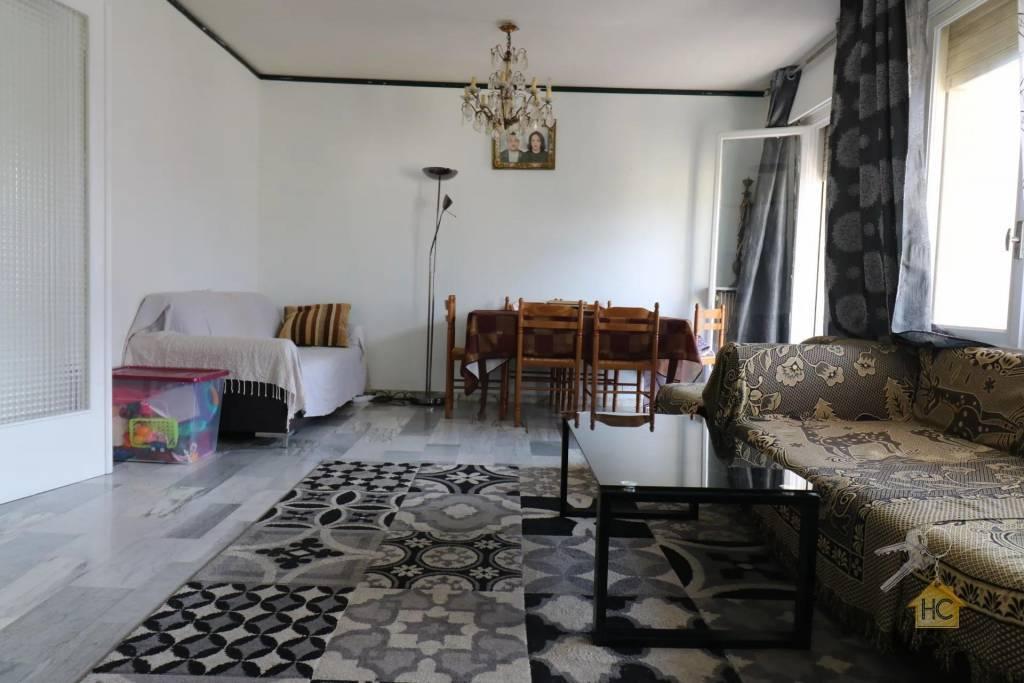 Vendita Appartamento Le Cannet Rocheville