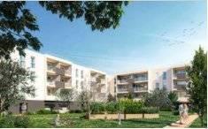 4 5 Arles