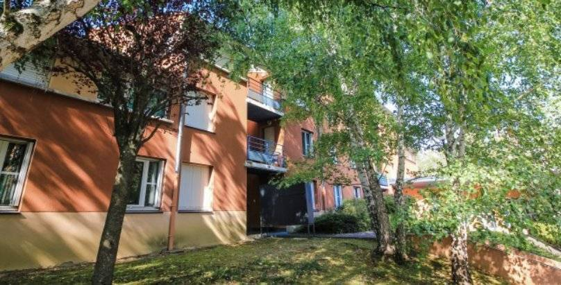 Programme Appartement Toulouse
