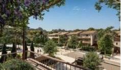 Programme Appartement Saint-Rémy-de-Provence