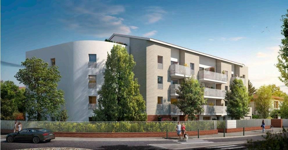 Entrega provisional 30/06/2022 - Toulouse - Croix Daurade