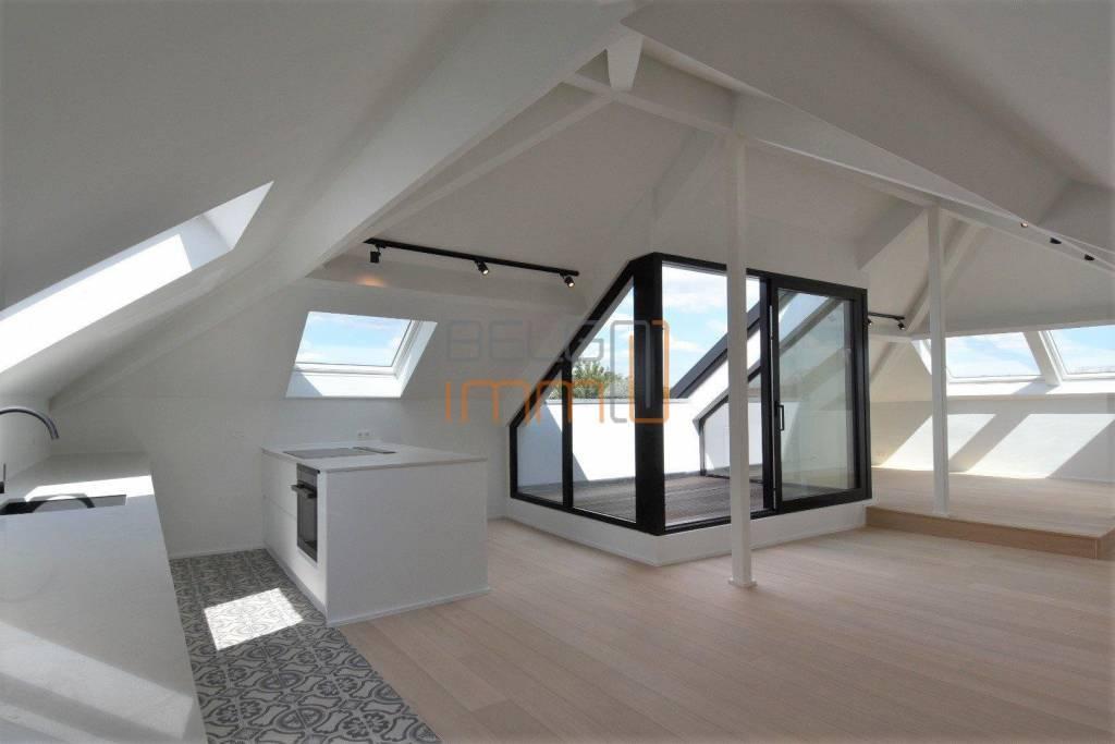 Coup de Coeur - Duplex - Neuf - Terrasse
