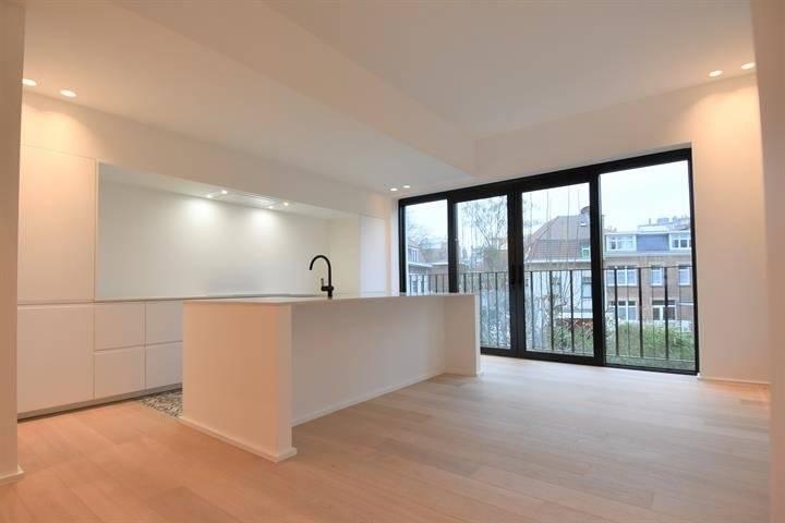 Sale Apartment Uccle