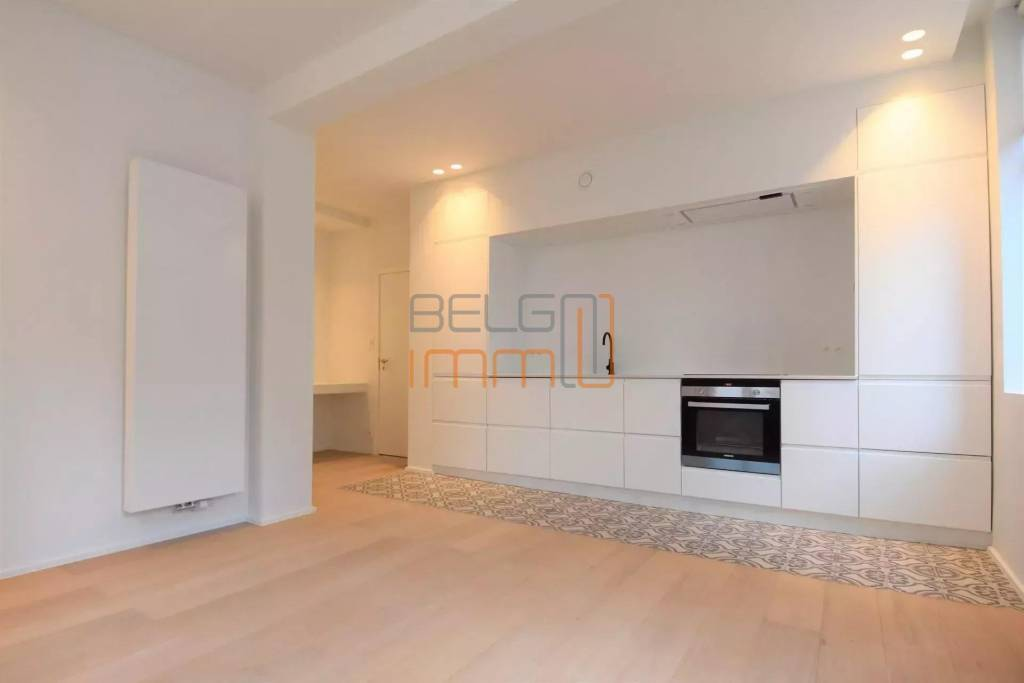 Appartement - 1 Chambre - Neuf
