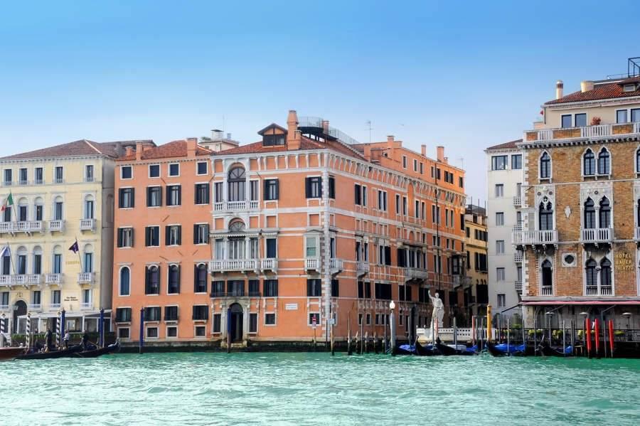 3 24 Venice