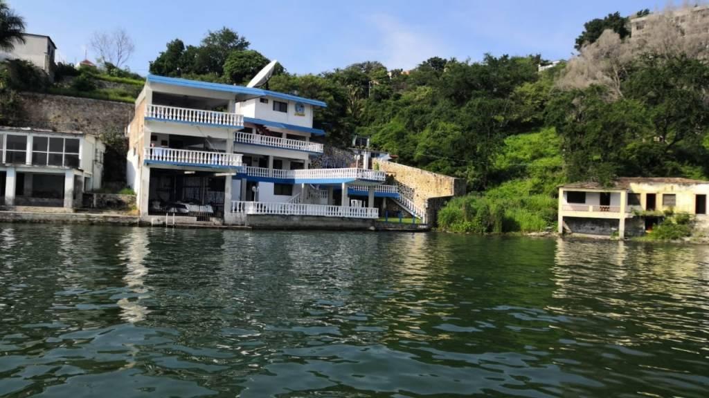 بيع منزل Jojutla Tequesquitengo
