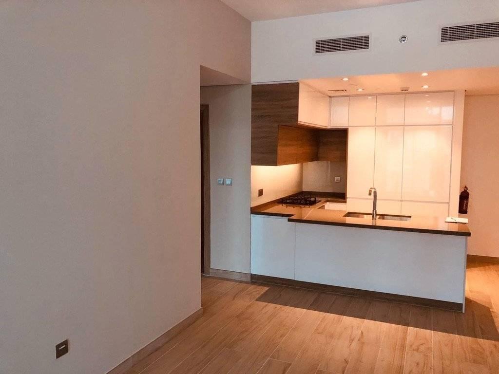 Dubai Marina - Appartement -  En vente - 1 Chambre - 2 Salles de bain - 67 m2