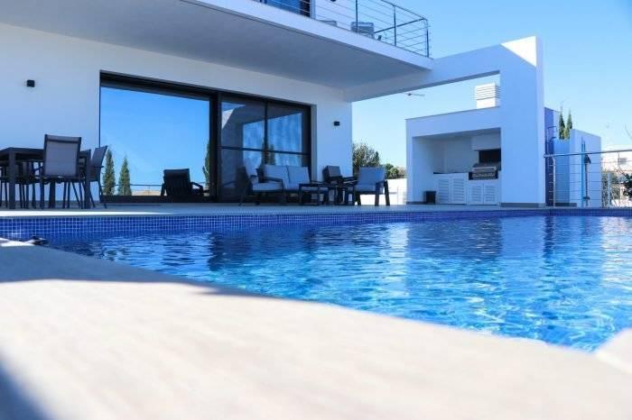 Dénia - Costa Blanca - sale - House - 3 Bedrooms - 3 Bathrooms - Swimming Pool