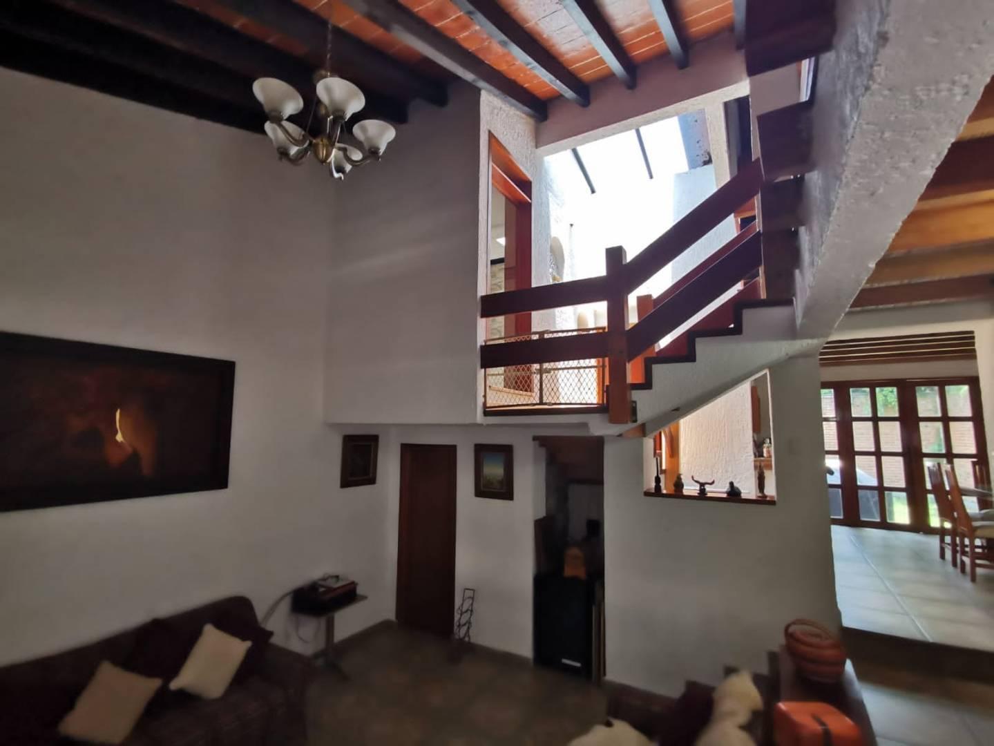 1 18 Xochimilco