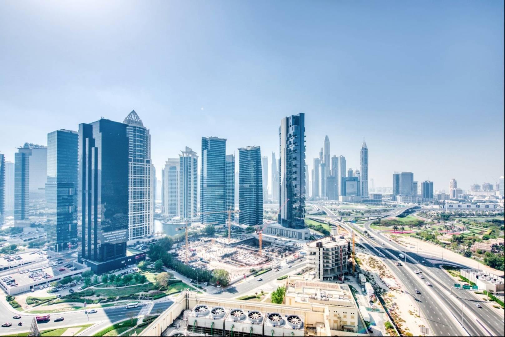 3 5 Dubai