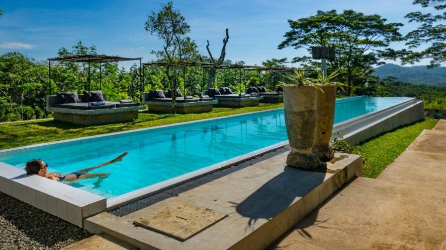 Sale Villa Wanduramba