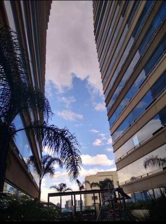 Rental Apartment Álvaro Obregón San Pedro de los Pinos
