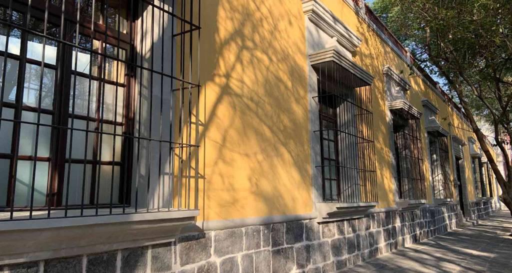بيع منزل Coyoacán Santa Catarina