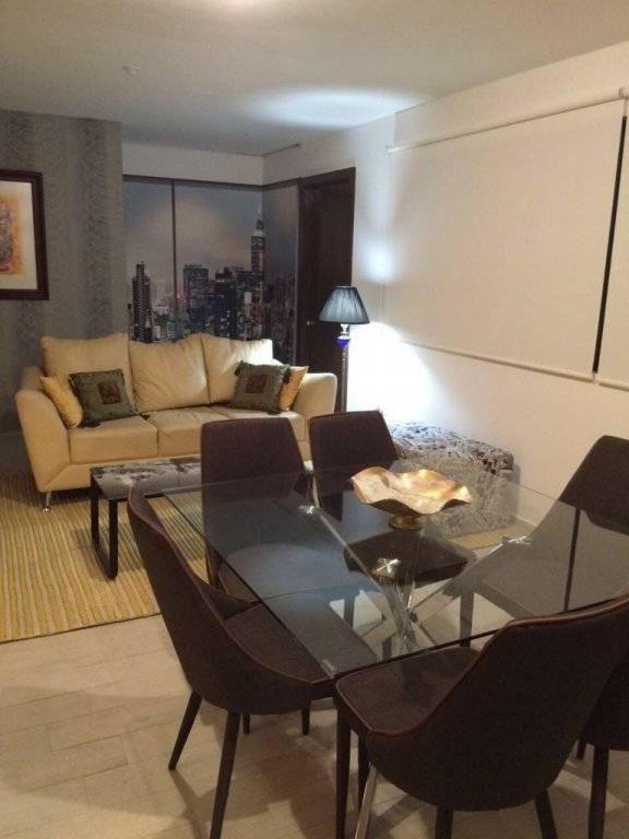 Location Appartement Ciudad de México Nochebuena
