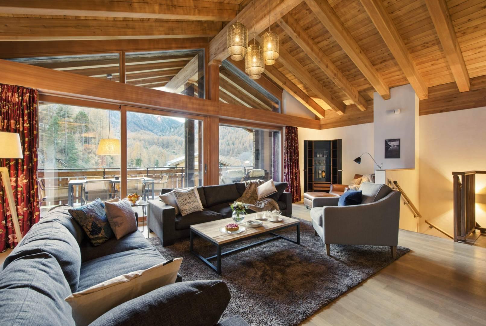 3 32 Zermatt