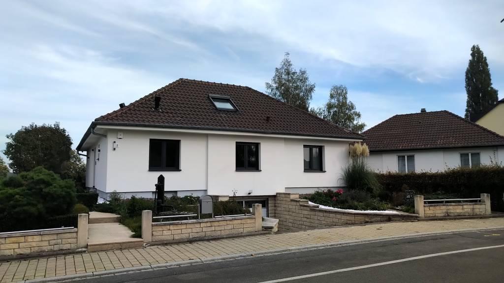 Locatioun Haus Capellen