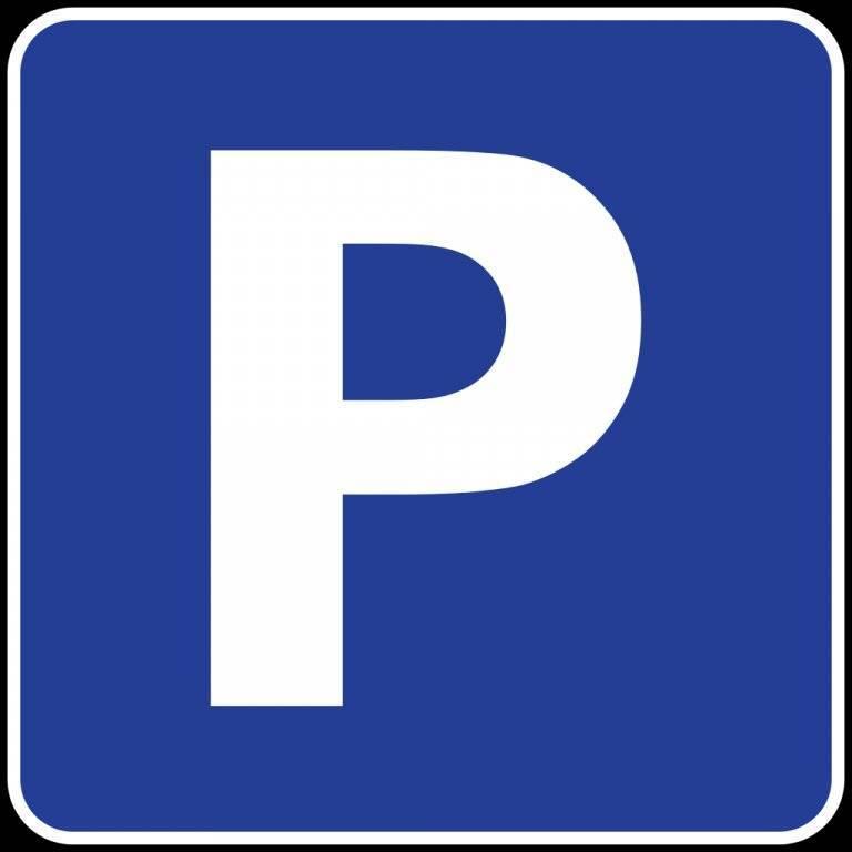 Rental Parking Münsbach