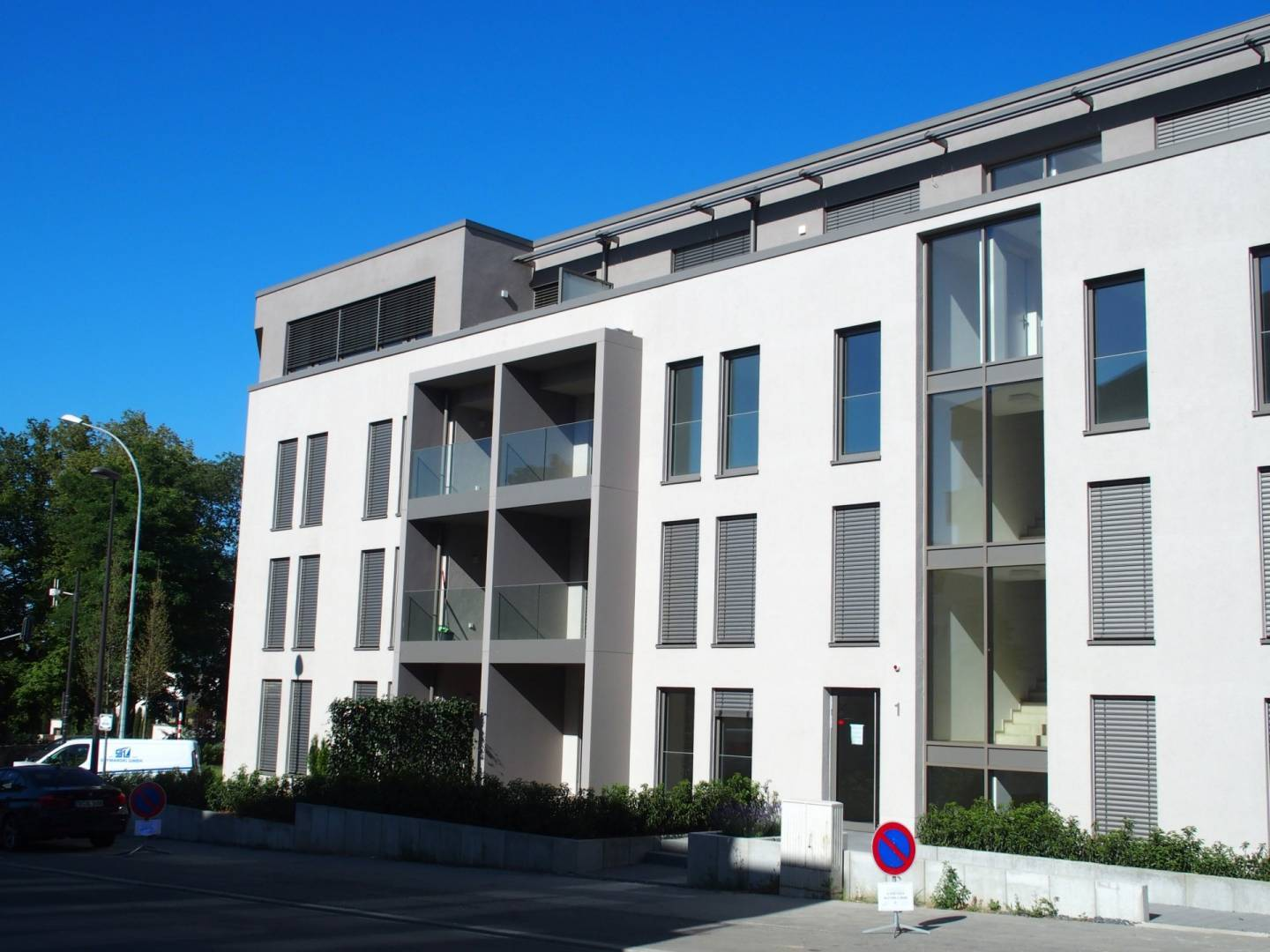 2 5 Luxembourg