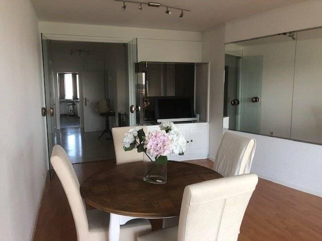 Locatioun Appartement Luxembourg Belair