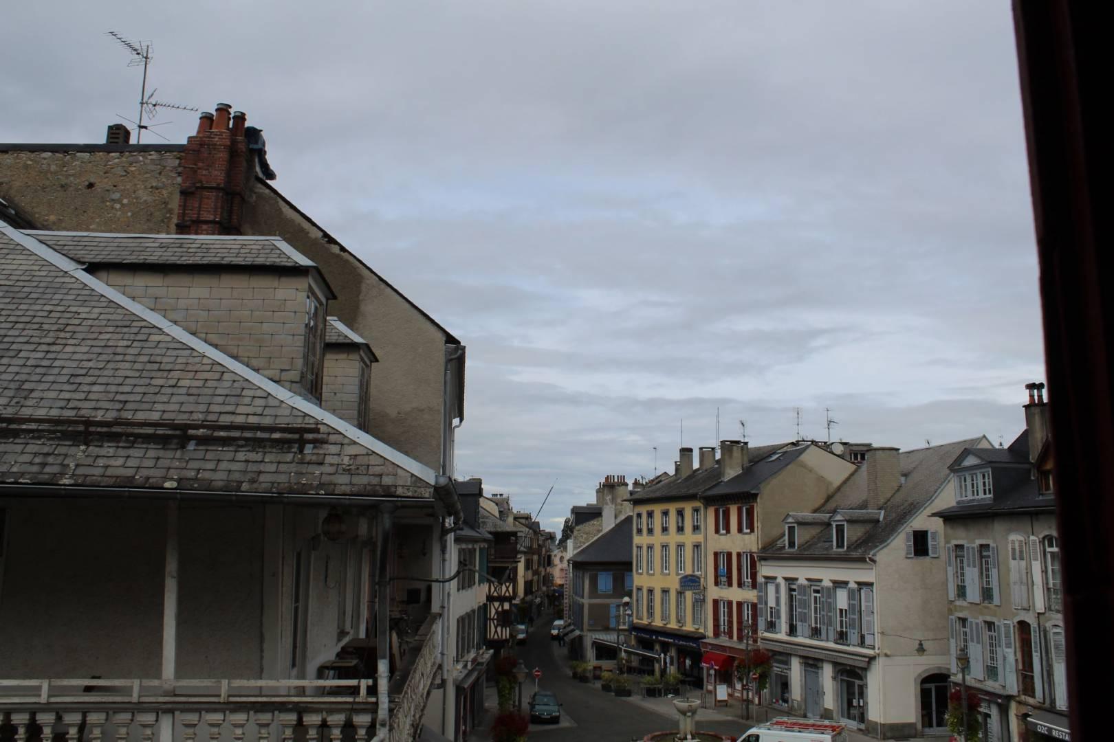 1 5 Bagnères-de-Bigorre