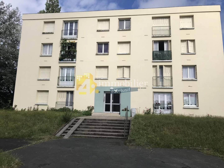 1 5 Blois