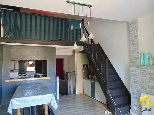 Appartement Agde 2 pièces 65 m2