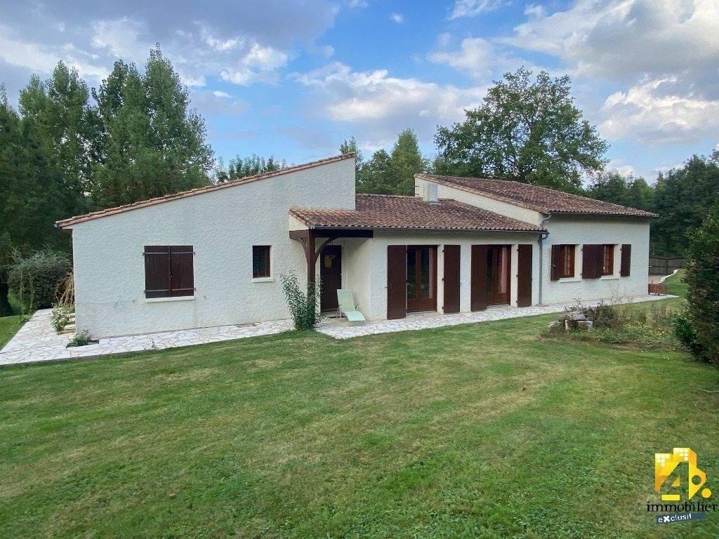 Maison Niort 7 pièce(s) 160 m2