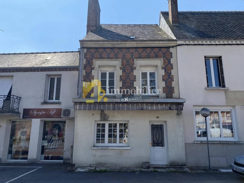 1 13 La Ville-aux-Clercs