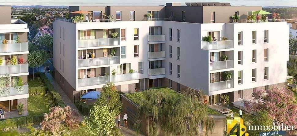 4 5 Eckbolsheim
