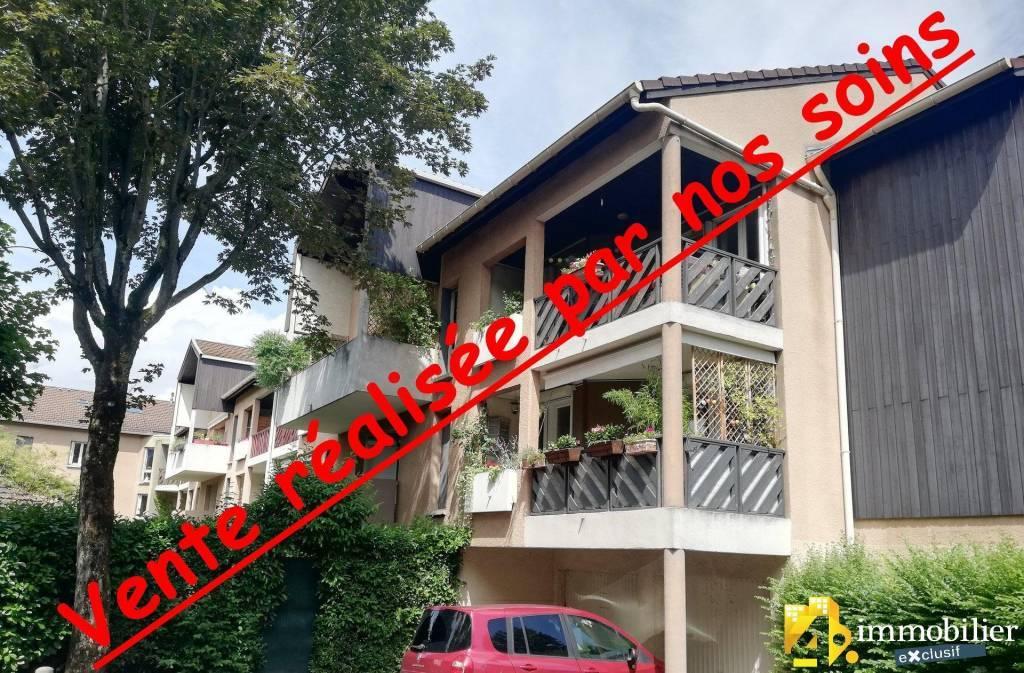 property_type:6