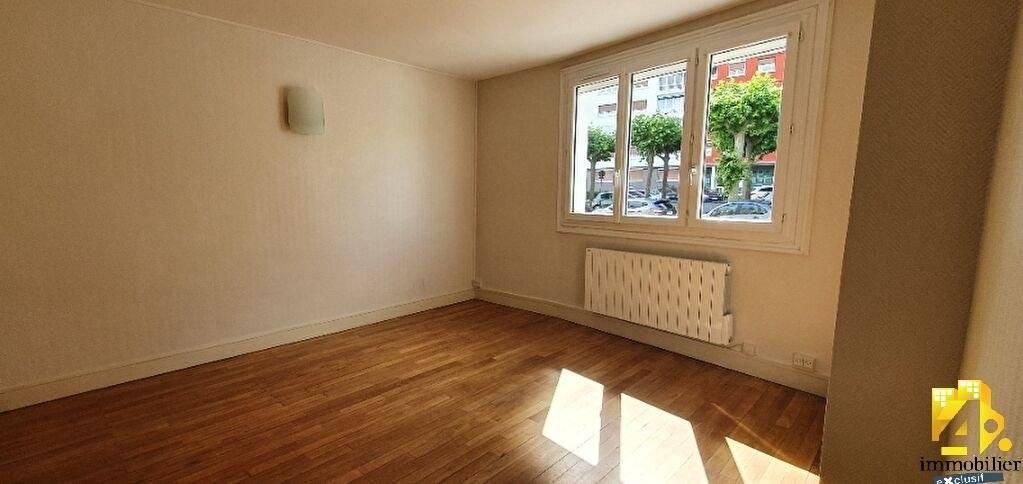 Appartement Orleans 2 pièce(s) 47 m2