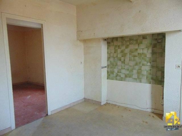 Appartement Agde 3 pièces 35 m2 environ