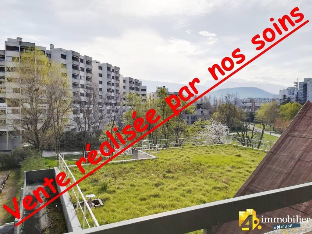 property_view_landscape:2