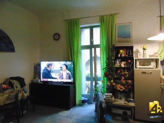 Appartement Agde 1 pièce 30 m² environ