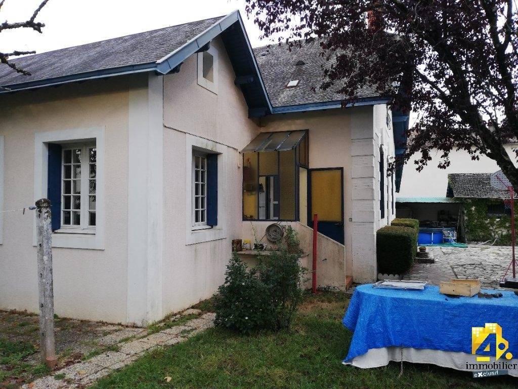 1 18 Celles-sur-Belle