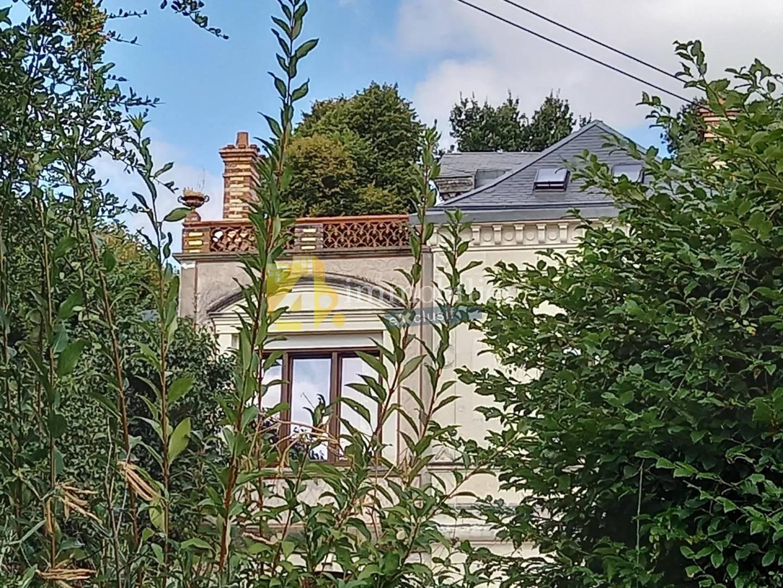 1 19 Montoire-sur-le-Loir