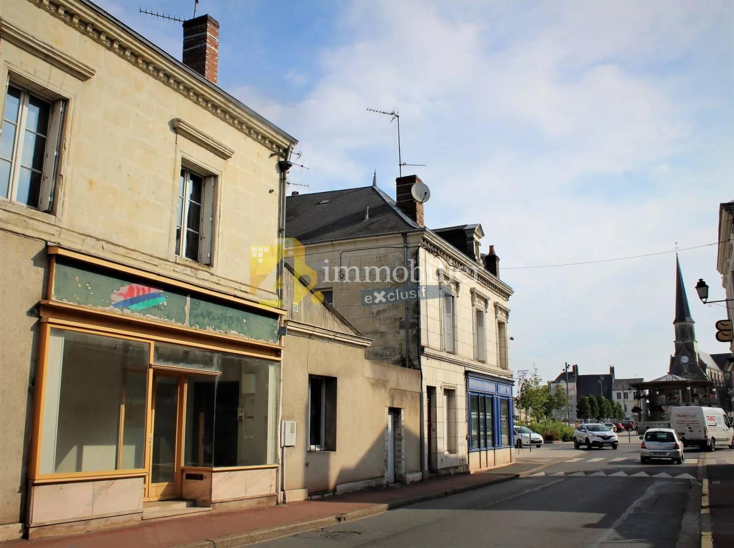 1 62 Montoire-sur-le-Loir