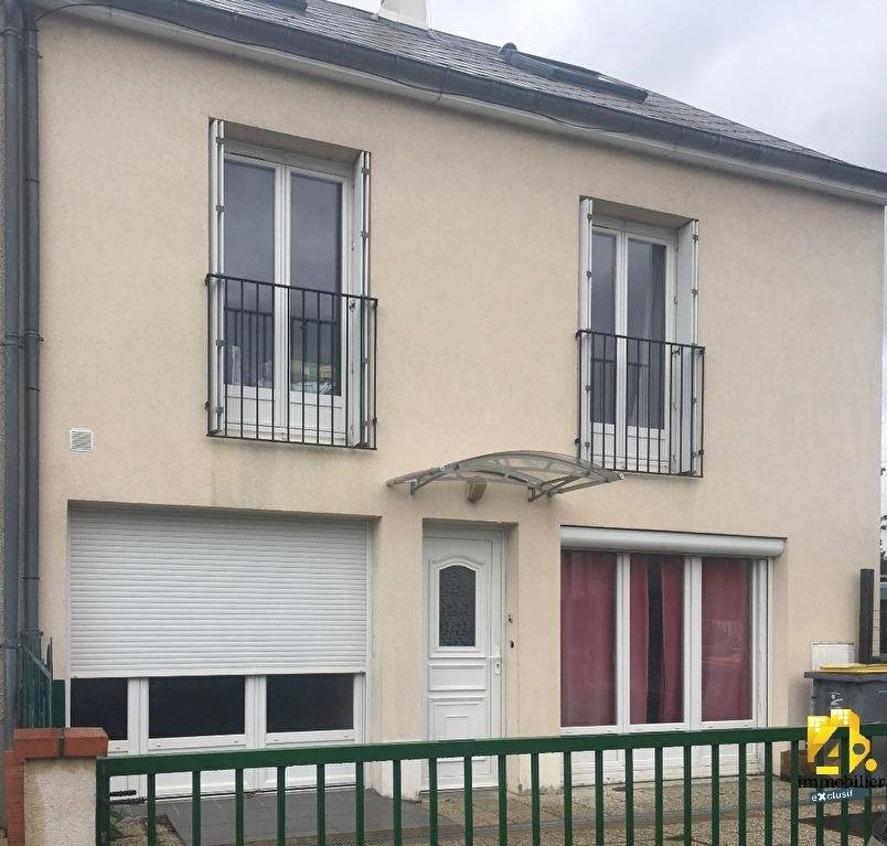 1 18 Saint-Jean-de-Braye