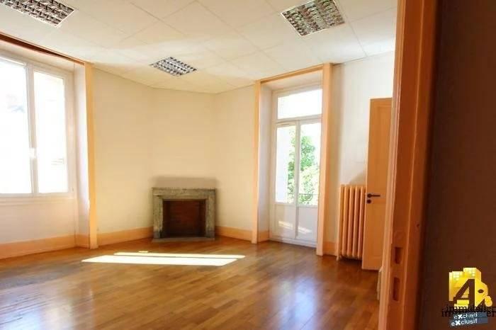 Bureaux Albertville 7 pièce(s) 205 m2