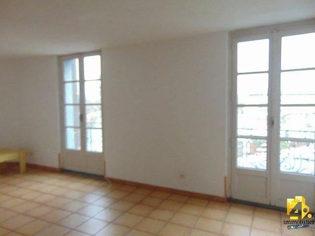 Appartement Agde 2 pièces 42 m² environ
