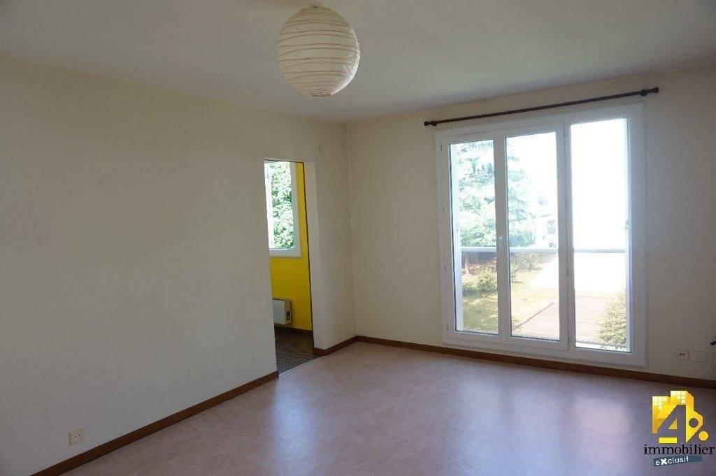Appartement  1 pièce - OLIVET