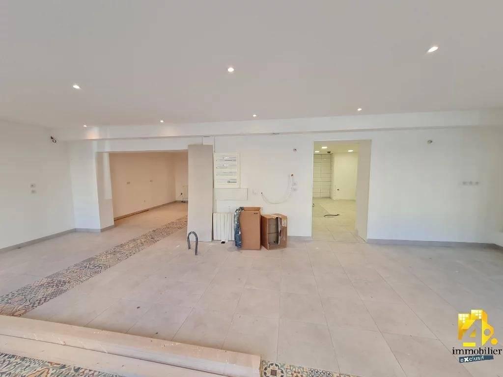 Maison Albertville 4 pièce(s) 133 m2
