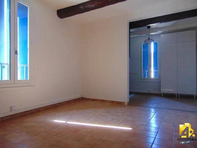 Appartement Agde 2 pièces 33 m2 environ